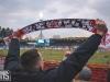 SV Darmstadt 98 - 1. FC Köln