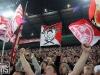 2. Pokalrunde: 1. FC Köln - TSG Hoffenheim