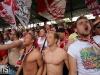 BFC Preussen - 1. FC Köln