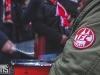 SC Freiburg - 1. FC Köln