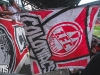 FC Augsburg - 1. FC Köln