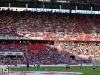 1. FC Köln - Leipzig