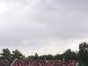 Leher TS - 1. FC Köln