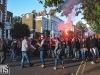 Arsenal FC - 1. FC Köln