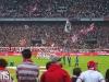 1. FC Köln - Hamburger SV