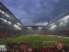 1. FC Köln - FK Roter Stern Belgrad