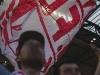 1. FC Köln - FC Augsburg