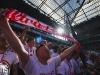 1. FC Köln - 1. FSV Mainz 05