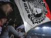 FK BATE Baryssau - 1. FC Köln