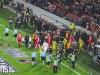 1. FC Köln - FK BATE Baryssau