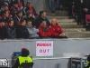 1. FC Köln - Arsenal FC