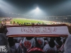 FK Roter Stern Belgrad - 1. FC Köln