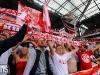 1. FC Köln - Wismut Aue