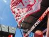 FC St. Pauli - 1. FC Köln