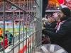 1. FC Köln - FC Ingolstadt