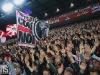 1. FC Köln - MSV Duisburg