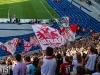 BFC Dynamo - 1. FC Köln