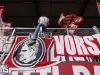 Holstein Kiel - 1. FC Köln