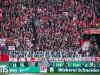 1. FC Köln - 1. FC Heidenheim