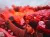 SV Darmstadt 98 -1. FC Köln