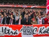 1. FC Köln - SpVgg Fürth