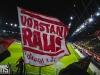 SSV Jahn Regensburg - 1. FC Köln