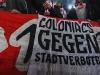 1. FC Köln - 1. FC Magdeburg