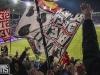 Wismut Aue - 1. FC Köln