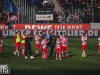 1. FC Köln - SV Sandhausen
