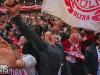 1. FC Köln - Holstein Kiel