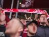 1. FC Heidenheim - 1. FC Köln