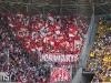 Dynamo Dresden - 1. FC Köln