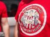 1. FC Magdeburg - 1. FC Köln
