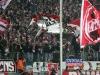 1. FC Köln - Werder Bremen