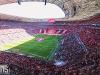 FC Bayern München - 1. FC Köln