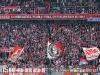 1. FC Köln - Hertha BSC