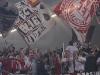 Fortuna Düsseldorf - 1. FC Köln