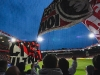 Union Berlin - 1. FC Köln