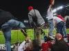 1. FC Köln - SV Werder Bremen