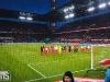 1. FC Köln - SC Freiburg