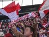 Hertha BSC - 1. FC Köln