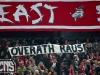 1. FC Köln – 1860 München