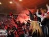 24. Spieltag: Hoffenheim - 1. FC Köln
