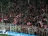 Dortmund - 1. FC Köln