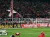 1. FC Köln - Hannover 96
