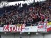 26. Spieltag: Hannover 96 - 1. FC Köln