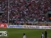 27. Spieltag: 1. FC Köln - Borussia Dortmund