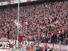 1. FC Köln - 1. FC Nürnberg