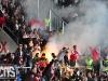 28. Spieltag: FC Augsburg - 1. FC Köln