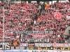 29. Spieltag: 1. FC Köln - Werder Bremen